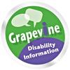 Glapevine Information Service