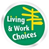 Living and work choices
