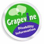 Grapevine logo-small