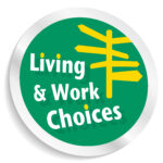 Living&Workchoices