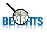 benefits-logo
