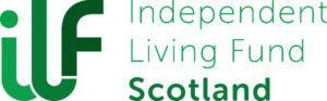 ilf-scotland-logo