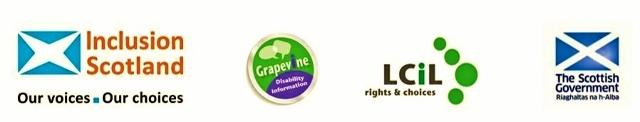 Grapevine disablity information graphic