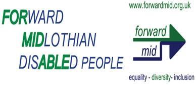 forwardmid-logo