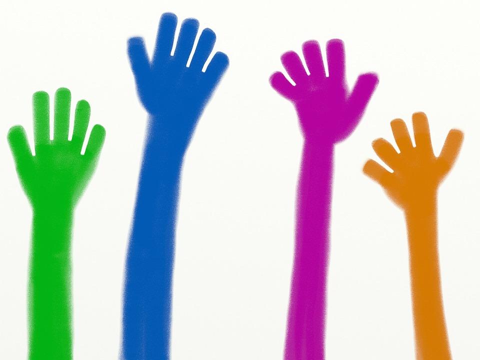 Lothian Centre For Inclusive Livingsocial Care Ambition For Scotland