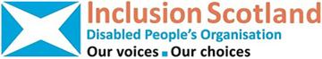 inclusionscotland