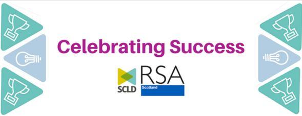 scld-rsa-logo