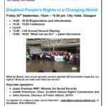 flyer-agm-and-conference-page-001